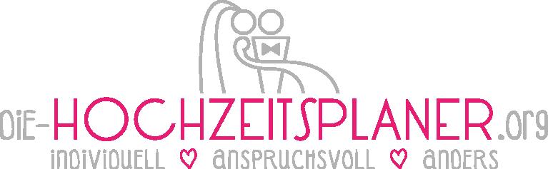Die-Hochzeitsplaner.org logo